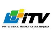 integration-itv.jpg